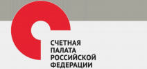 СП РФ audit_gov.png